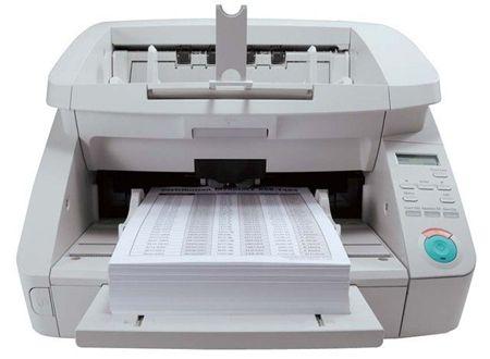 Изображение для категории Документ-сканеры