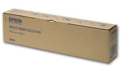 Зображення Waste Toner Collector AcuLaser C9200