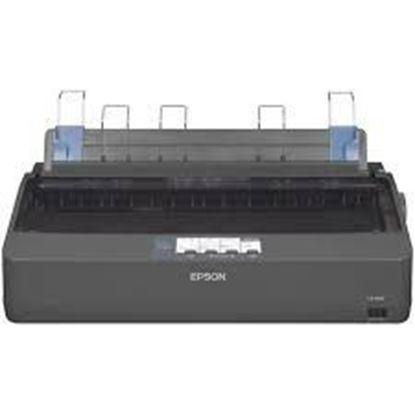 Изображение Принтер А3 Epson LX-1350