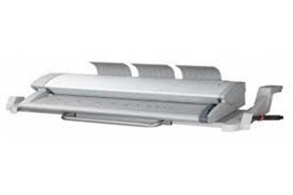 """Зображення Сканер SureColor SC-T5200D 36"""""""