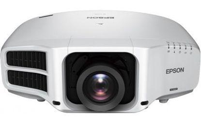Изображение Проектор Epson EB-G7200W
