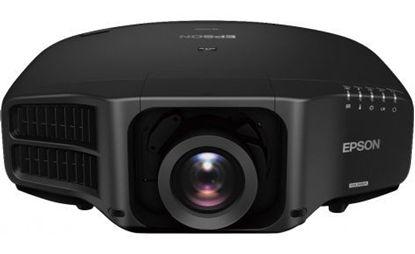 Зображення Проектор Epson EB-G7905U